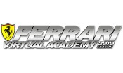 Ferrari Virtual Academy 2010: Превью трассы Нюрбургринг