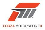 Forza Motorsport 3: релиз дополнения Summer Velocity DLC Pack