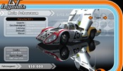 GP Legends: релиз Porsche 917L