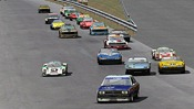 GT Legends: релиз трассы Road Atlanta 1970