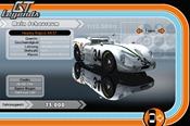 GT Legends: релиз дополнения Healey Repco XR37