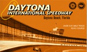 Grand Prix Legends: релиз трассы Daytona 24 Hours