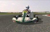 Kart Racing PRO – новый симулятор картинга