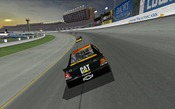 NASCAR Racing 2003: превью трассы Atlanta Night Revamped 2010