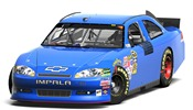 NASCAR Racing 2003: первые превью нового дополнения Cup11s