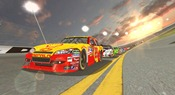 NASCAR Racing 2003: релиз трассы Daytona Revamped 2010B