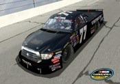 NASCAR Racing 2003: новая модель отражений