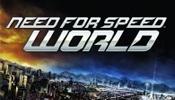 Need For Speed World: предзаказ и бета-тестирование