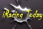 iRacing Today: 12-й выпуск