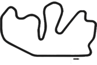 F1 Stadium Beta_Full GP