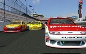 NASCAR Racing 2003: Релиз трассы Daytona Revamped 2011b