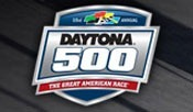 iRacing World Tour 2011: Daytona 500